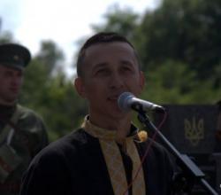 boyarka-14