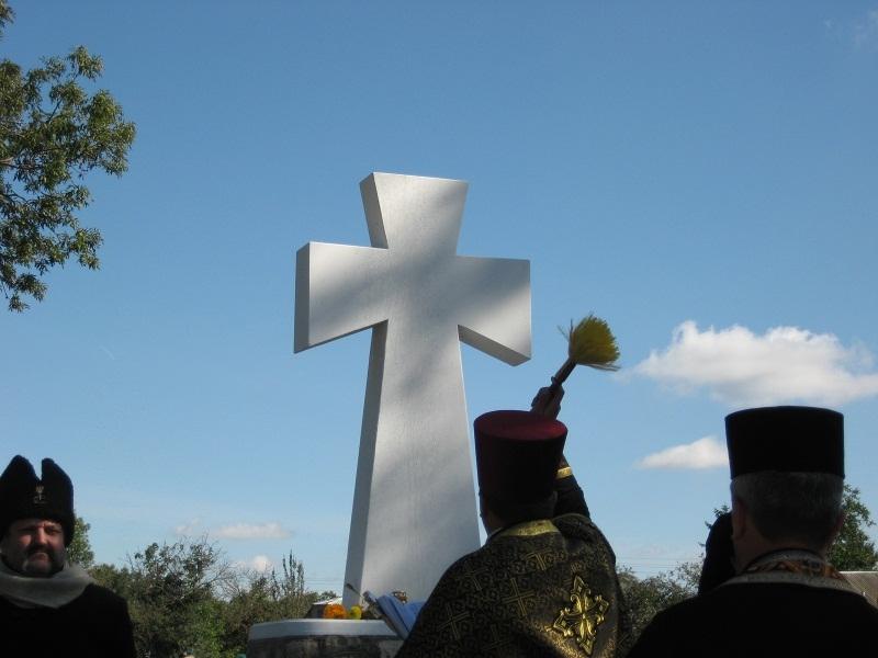 holodec-osv-pam-6