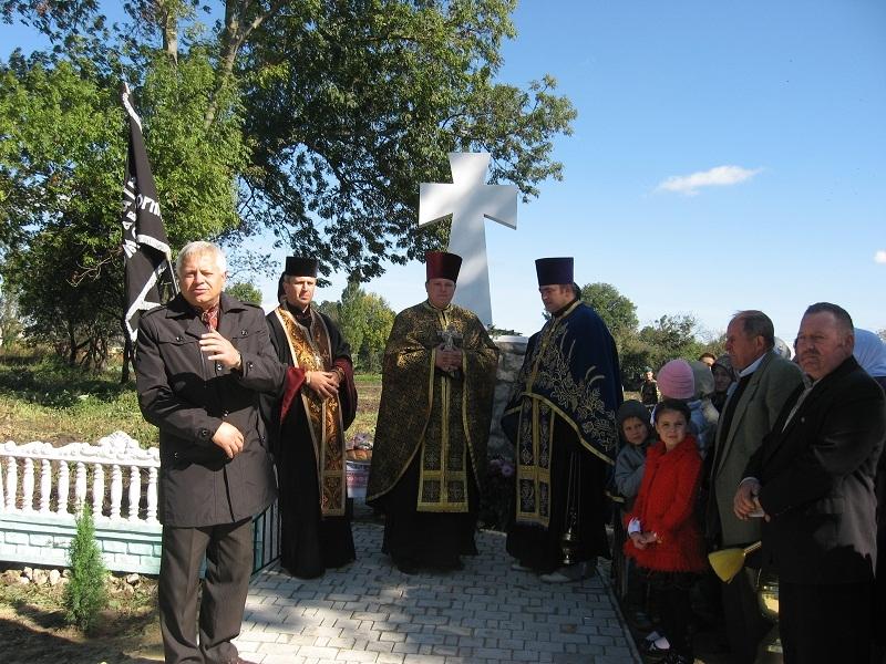 holodec-osv-pam-7