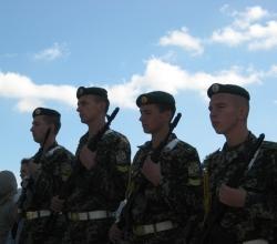 holodec-osv-pam-5