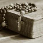 Молитовник