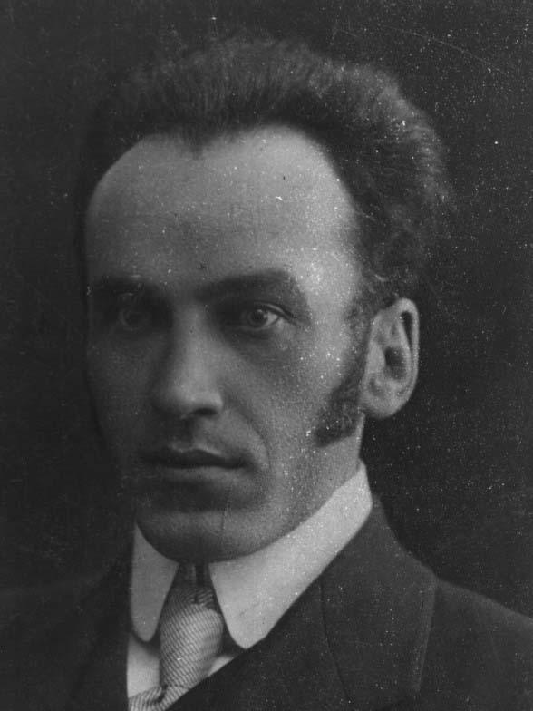 Юрій Глушко