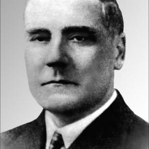 Генерального Штабу генерал-хорунжий М. Безручко