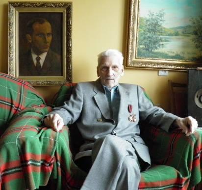 Володимир Покотило