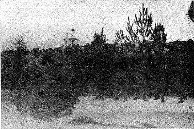 Світл. 3. Йордан у Володимирі 19.1.1917