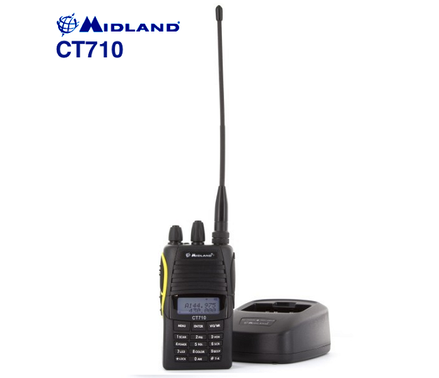 midland-ct710