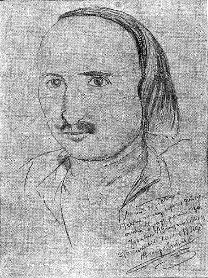Кирієвський Микита