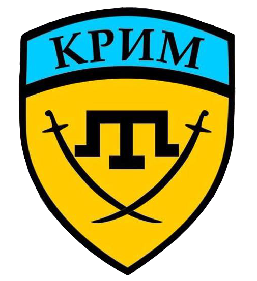 """Батальйон """"Крим"""""""