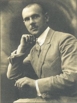 Підполковник Іван Миколаєнко з Донеччини