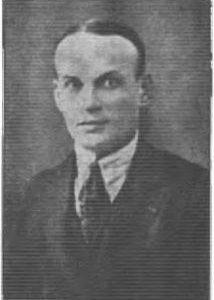 Полковник Микола Шраменко